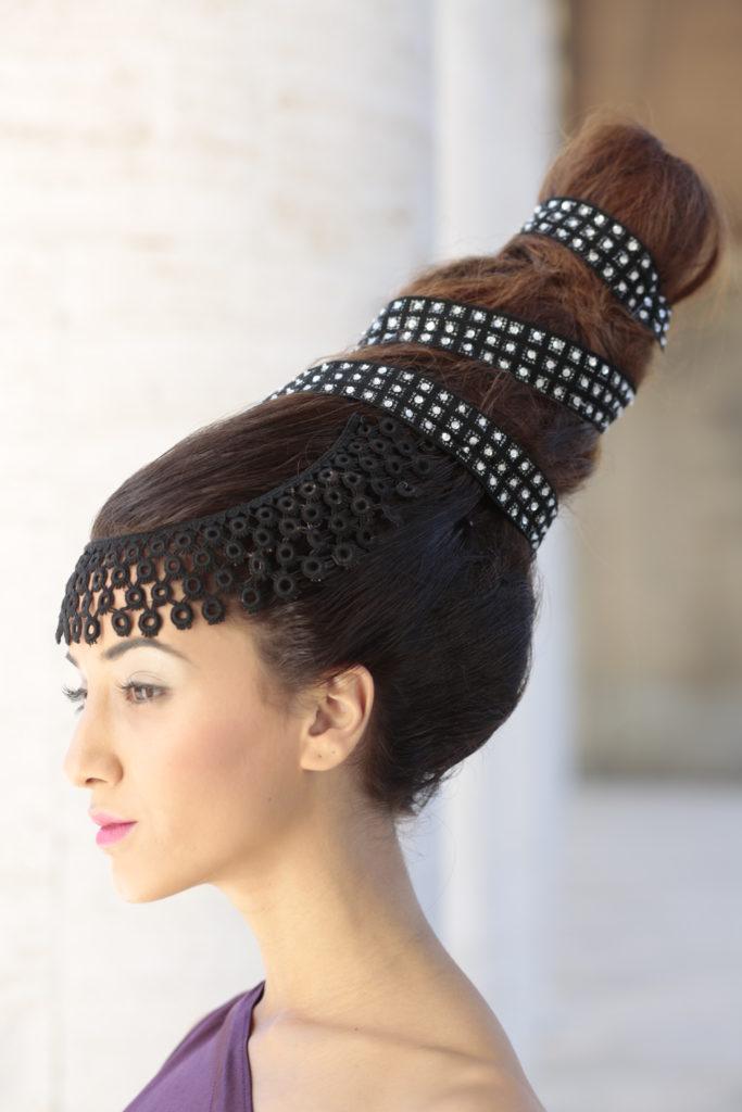 Spettinati parrucchieri a roma